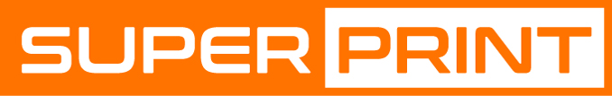 Logo Superprint