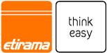 Etirama Logo