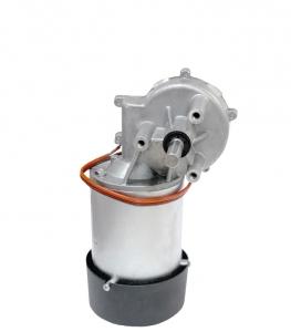 Motor Bateção Anilox