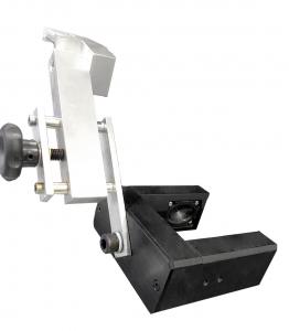 Sensor Alinhador (Superprint)