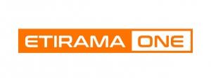 logo Etirama One
