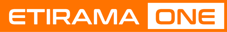 Logo Etirama One