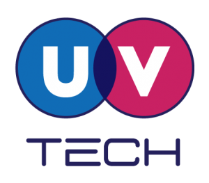 logo UV Tech