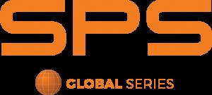 SPS logo