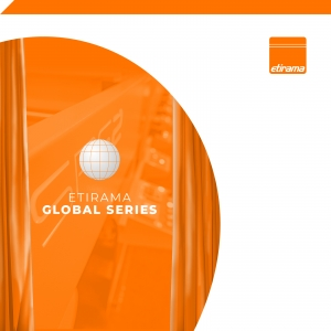 Open House Global Series